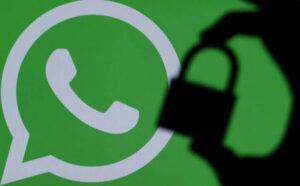 whatsapp sms onayı